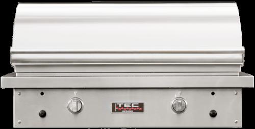 tec patio 2 grill for sale