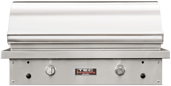 tec patio 2 grill for sale